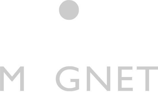Stage Magnet: A new and unique platform to create online talent contests providing a virtual box office for selling tickets and receiving charitable donations for your online event.